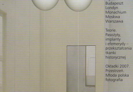 architektura_03_2007