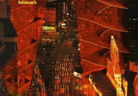 architektura_09_2006