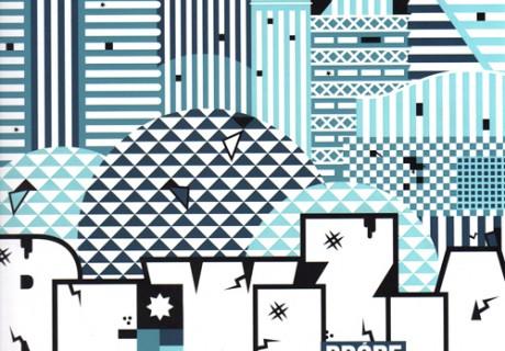 architektura_11_2009